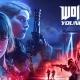 بررسی بازی Wolfenstein: Youngblood