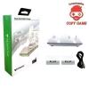 پایه شارژ دسته بازی Xbox One S