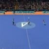 اکانت ظرفیت هوم بازی FIFA 20 برای XBOX ONE