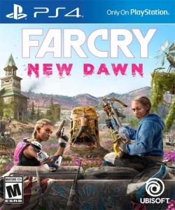 نصب بازی کپی ( آفلاین ) PS4