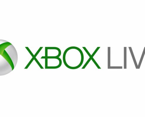 آموزش ساخت اکانت XBOX LIVE