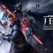 بررسی بازی Star Wars Jedi: Fallen Order